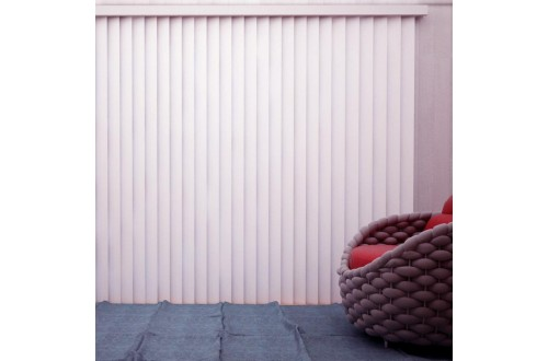 "Prime 3 1/2"" Vertical Blinds"