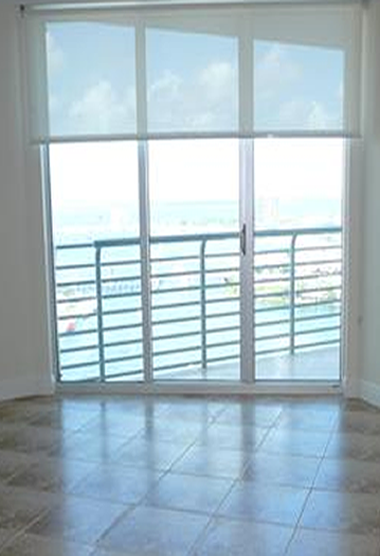 Cordless shades 10 for How much do motorized blinds cost