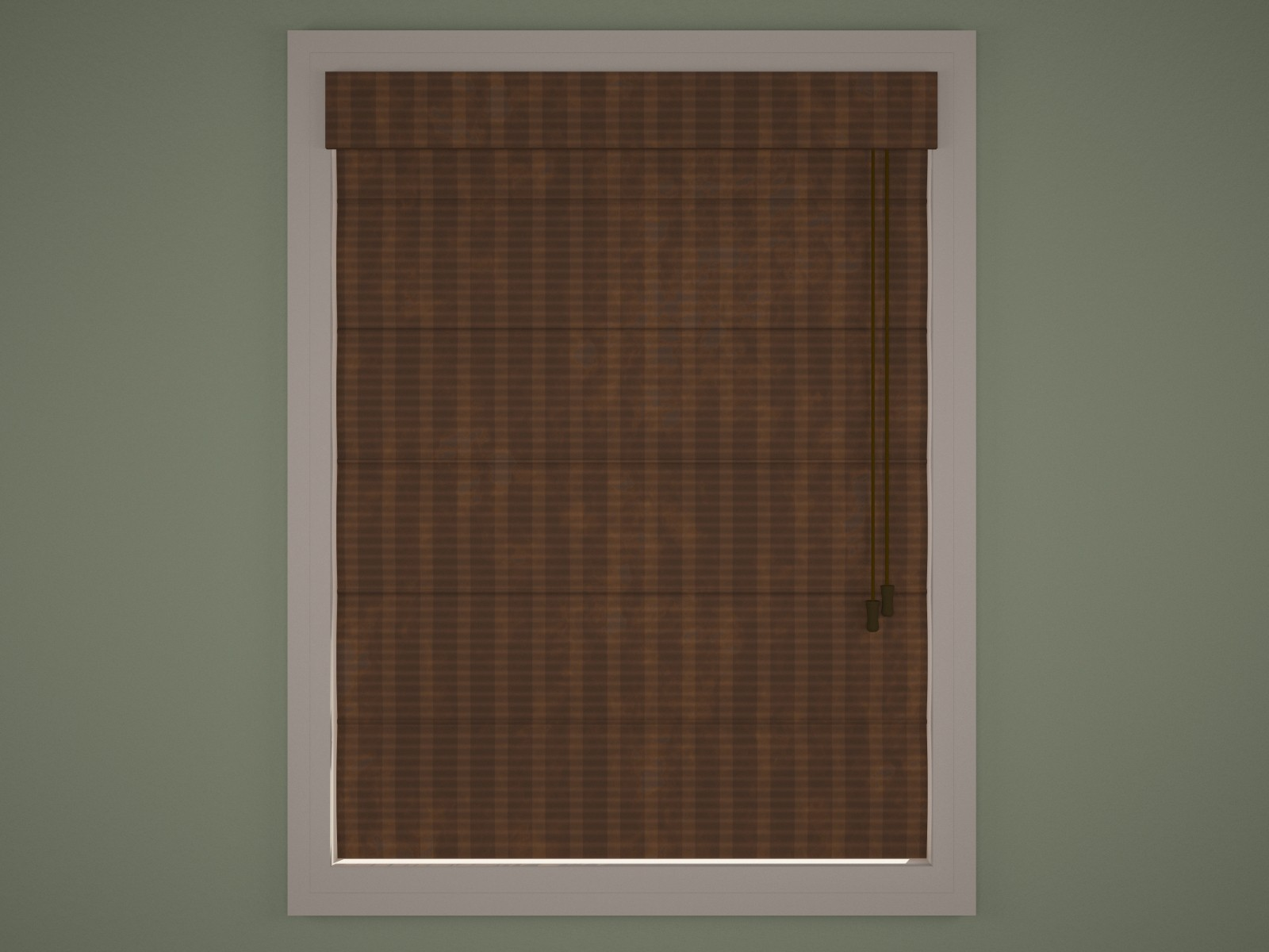 Image Result For Motorized Patio Shades