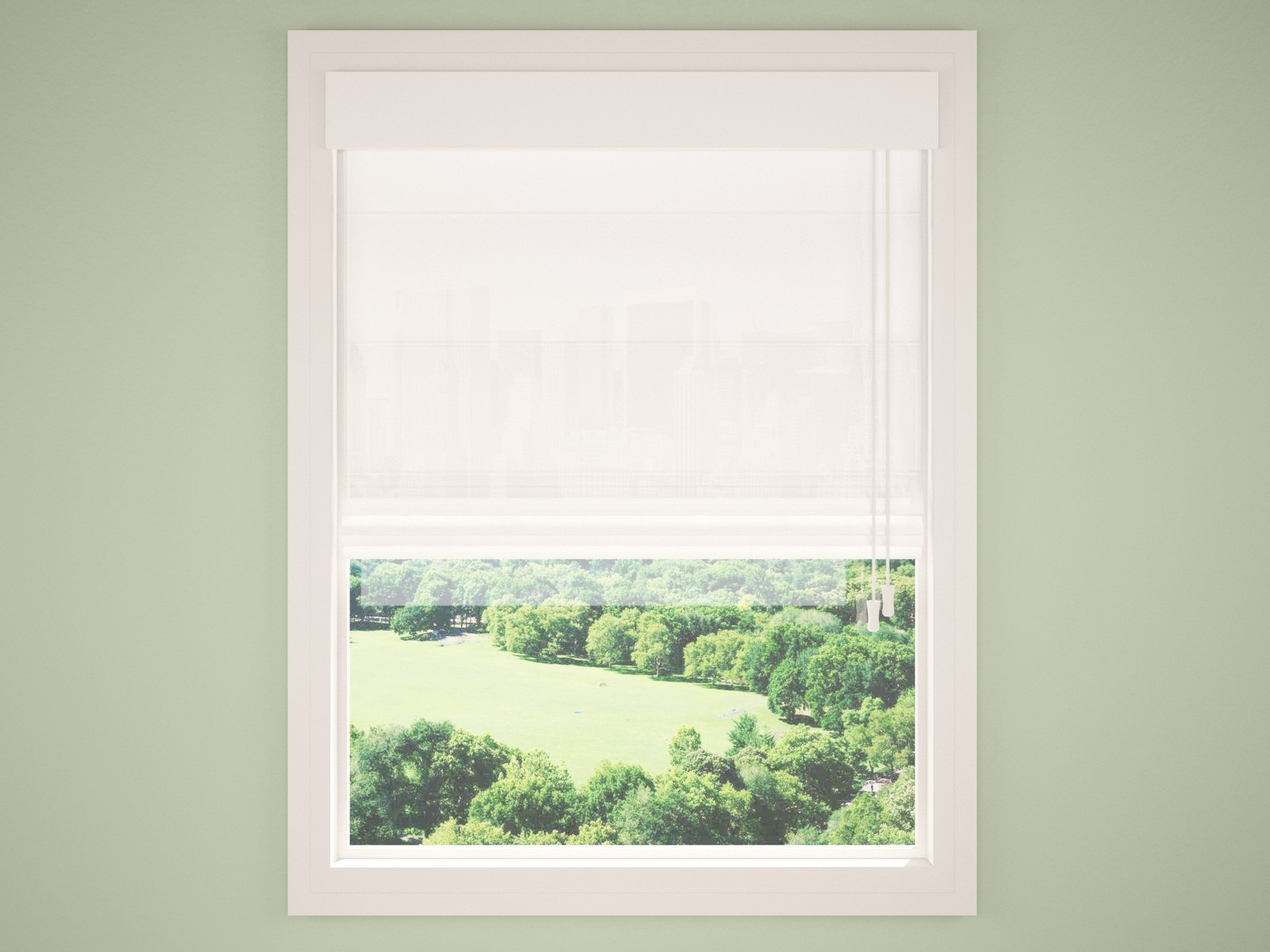 Roman solar shades 5 for How much do motorized blinds cost