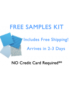 FREE Sample Kit