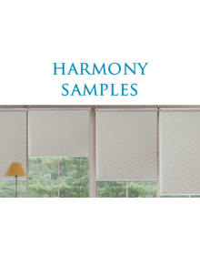 Harmony Collection SAMPLES