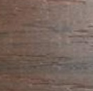 Faux Embossed Walnut